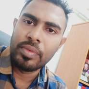 chinthakas12130's profile photo