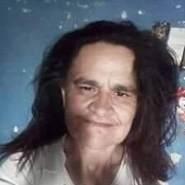 laszloner221661's profile photo