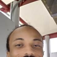 micd100's profile photo