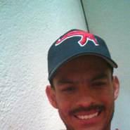 adanp94's profile photo