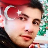 sezera170432's profile photo