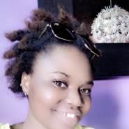 blay43's profile photo
