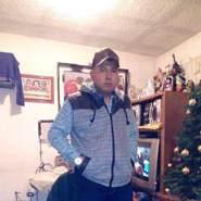 luiso973327's profile photo