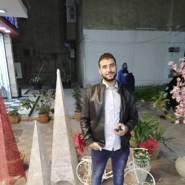 user_gkidq7136's profile photo
