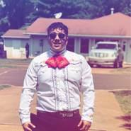carlo551131's profile photo