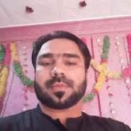 miant01's profile photo