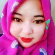 syahirac421290's profile photo