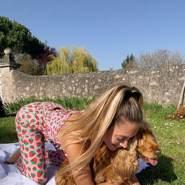 bellas119460's profile photo