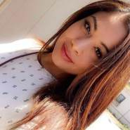 maryscott711141's profile photo