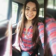 maryewilsonsh's profile photo