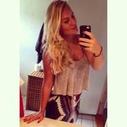 margaret223024's profile photo