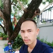 prasongk495068's profile photo