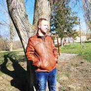 Norbert0101's profile photo