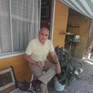 albertoe150's profile photo