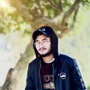 tariqh653738's profile photo