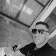 luisgonzalez216's profile photo