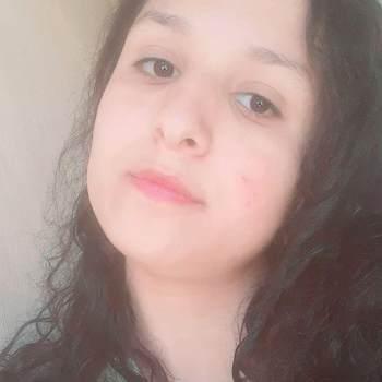 youseray_Casablanca-Settat_Single_Female