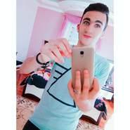 mohameda72558's profile photo