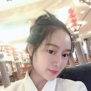 userzv179's profile photo