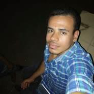 ahmds01991's profile photo