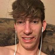 chrisd18726's profile photo