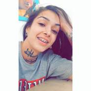 ny03728's profile photo
