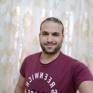 diegonuuric's profile photo