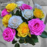 lisa834859's profile photo
