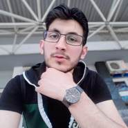 mohammedh591324's profile photo