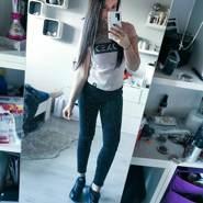 teresa586288's profile photo