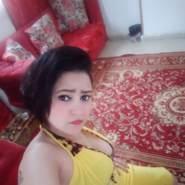 ysmyn93's profile photo