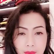 watiwatiyaw7's profile photo