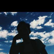 marcosfernandez5148's profile photo