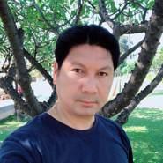 useroniqv1347's profile photo