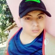 angelr1346's profile photo