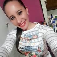 evelynduart_2016's profile photo