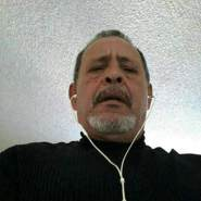 germanr715509's profile photo