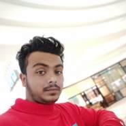 nahidh49428's profile photo