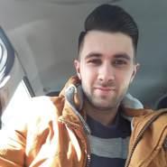 leonardn18's profile photo