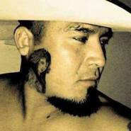 albertoc283109's profile photo