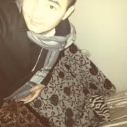 dan051744's profile photo