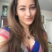 rosejordan524338's profile photo