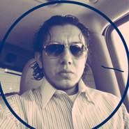 josueg201528's profile photo