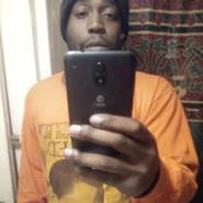 kennethb538925's profile photo