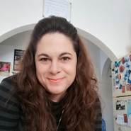 mariaann483637's profile photo