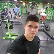 Manuel9728's profile photo