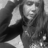 zsofec2002's profile photo
