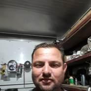 Luisc5654's profile photo