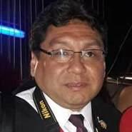 willyh970706's profile photo