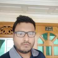 nasiruddin4's profile photo